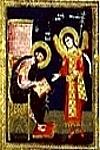 Coptic Catholic Church